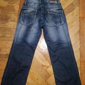 Моднявые джинсы