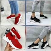 женские кроссовки в стиле Off-white