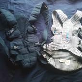 Кінгурушкі для практично носіння дитинки