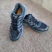 Кроссовки для бега рр 37-38