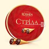 Коробка конфет Roshen Стрела подольская