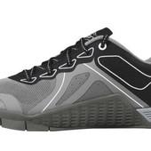 Crivit PRO 42р,- кроссовки беговые, для тренировок Австрия