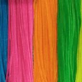 50шт-Синельной проволоки для детского творчеств,разных поделок,цветови