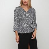 H&M_блуза _M_К(21-481-3-45_010)