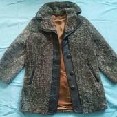 158. Пальто
