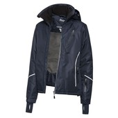Crivit pro Германия лыжная куртка