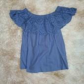 Стильная Рубашка Блузка Кофта Свитшот Футболка
