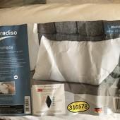 Подушка Meradiso