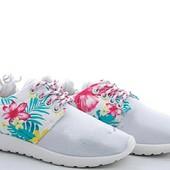 Новые детские кроссовки 32,34