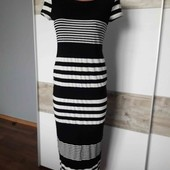 Платье размер S-М