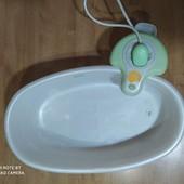 SPA ванночка с душем ❤