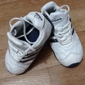кроссовочки адидас 13-13,5см