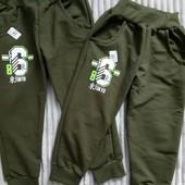 Спортивні штани для хлопчика!Якість супер!Носяться гарно!⚽