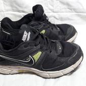 Кроссовки Nike 37р