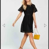Нове плаття розмір 12
