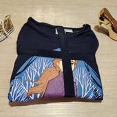 Германия!!! Суперовая пижама для девочки! Холодное сердце! 98/104, можно на подарок!