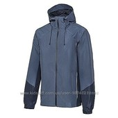 Новая Мембранная куртка Crivit. 54-56 р-р, замеры