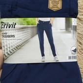 EE57.Функціональні штаны Crivit (Германия)