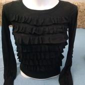 легкий свитерок /кофта на выбор