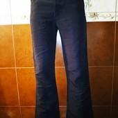 Спорт штаны ,качество супер,смотрим замеры $$