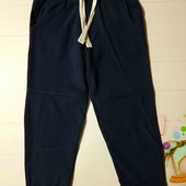 Спортивные штаны на  ⚠️ Lupilu ⚠️ 98-104 и 110-116