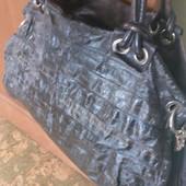 Оригинал сумка от Lara