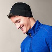 ⚙Функціональна еластична шапка Tchibo Німеччина, розмір універсальний, унісекс