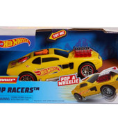 ♥- Хот Вилс со светом и звуком Hot Wheels poppin wheelie cars hollowback-!♥