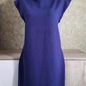 Собираем лоты!!!! Платье от известного бренда, размер L