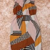 Платье, размер 18 Next