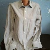 409. Рубашка
