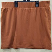 Esmara короткая юбка L 44-46