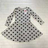 Платье Cool Club 140