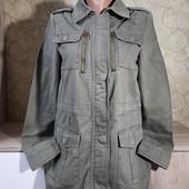 Собираем лоты!!! Джинсовый пиджак, размер s-m