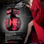 Женская парфюмерная вода Renata faberlic (пробник)/ УП-10%