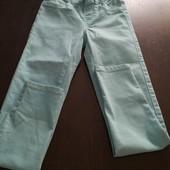 472. Лосини джинси