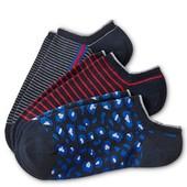 Лот 1 пара! Качественные спортивные носочки от тсм, Германия. Размер 35-38