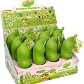 """Коллекционная игрушка-сюрптиз """"Pea Pob Babies"""" (Пиа под бэйбс)"""