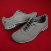 Туфли Timberland оригинал натур кожа 40 размер