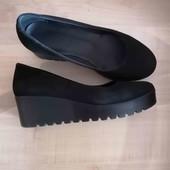 туфли р 36