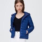 Куртки sinsay (весна,осень) размер укр 42,44