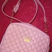 Супер сумочка -клатч