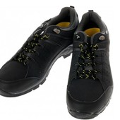 Водонепроницаемые, спортивные кроссовки S-Tex мембрана от Crivit Pro (германия) размер 40
