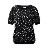 ☘ Стильна блуза від Tchibo (Німеччина), наші розміри: 46-50 (40/42 євро)
