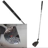 Lidl, фирменная клюшка для гольфа