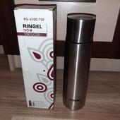 Термос Ringel Virtuose 0,75 л (сток)