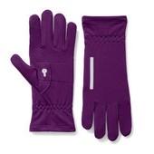 Сенсорные термо перчатки CoolMax от Tchibo (Германия), размер: 8,5