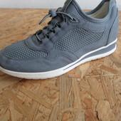 Туфли мокасины Medicus Германия оригинал- размер 37-38-по стельке 24 см