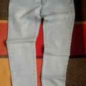 Светлые джинсы. Собирайте лоты! От 3-х лотов – отправка УКРпочтой бесплатно!!!
