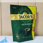 Кофе растворимый 400 грамм!Производитель Европа хорошего качества беру для себя остатки продаю!